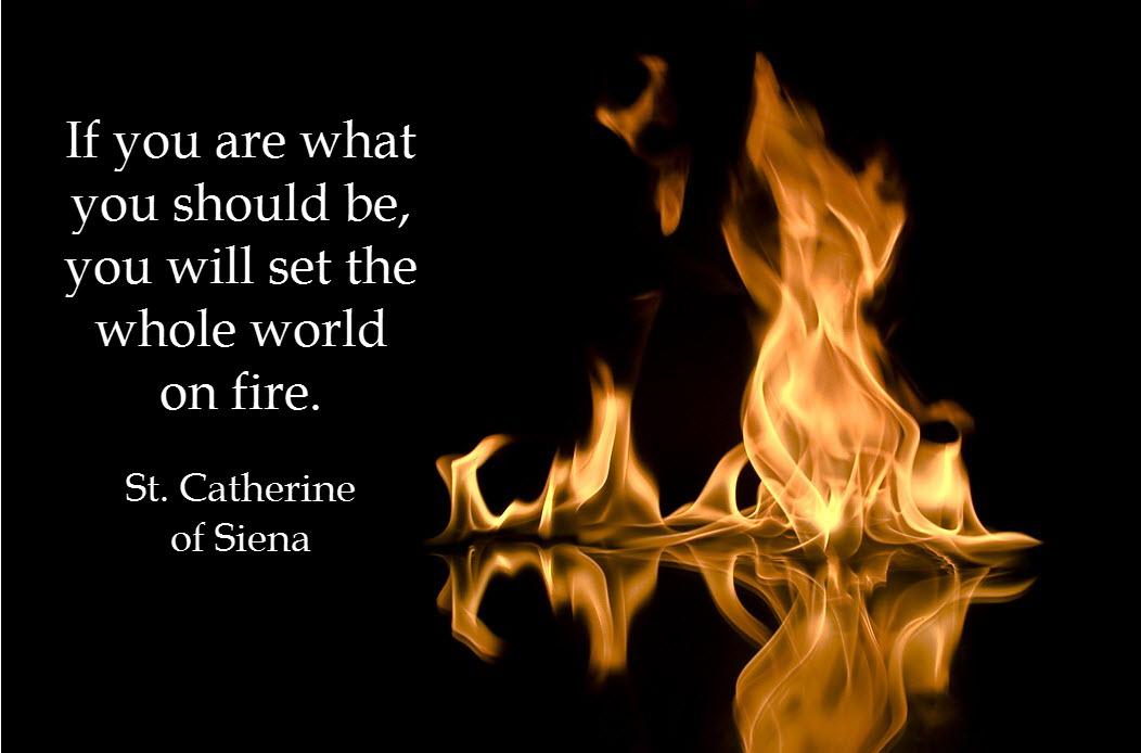 fire-2266566_1280