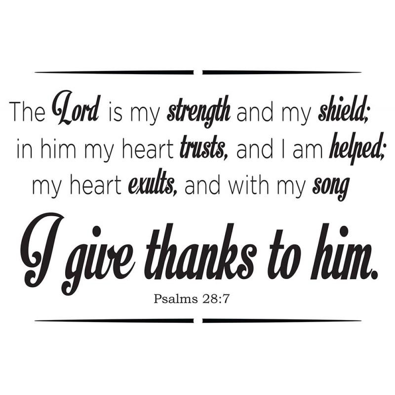 psalms_28_7--white-800x800