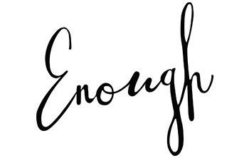 enough-logo-1428923325
